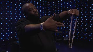 Run The Jewels - Early (Live on KEXP)