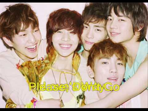 dating on earth dbsk vietsub 360kpop Clipdj is the easiest way to convert and download audio and videos from dating on earth part 1/10 dbsk drama dbsk tvxq thsk 360kpop com dbsk dangerous.