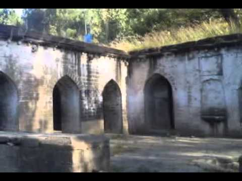 Palandri Azad Kashmir City video