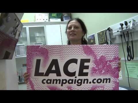 LACE EG Surrey   Broadband