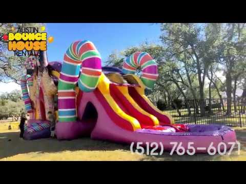 austin bounce house rentals april 2018 bounce house rentals in