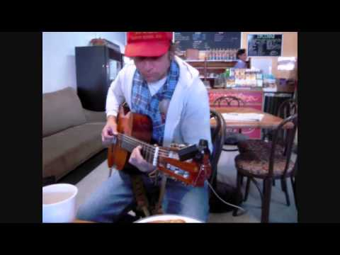 Joy To The World Ukulele Chords By Lincoln Brewster Worship Chords