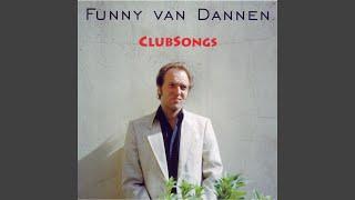Würfelspiel von Funny Van Dannen – – Song