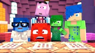 Minecraft: DIVERTIDA MENTE NO MINECRAFT!