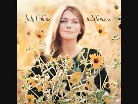 Judy Collins - A Ballata Of Francesco Landini (ca. 1335-1397) Lasso! Do Donna