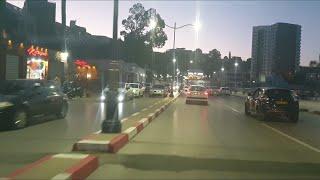 Download Lagu Driving in Annaba Algeria (part 03) 05/08/2020 عنابة الجزائر mp3