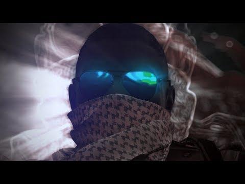 Мувимейкер делает вид, что умеет играть [CS:GO] Velial Squad