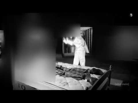 Hey Moon [Cop Killer] | Million Dollar Extreme Presents: World Peace