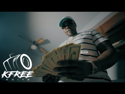 BurnerBoyz DT – Get Money (Prod. RJ Lamont) Shot By @Kfree313