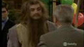 "The Ultimate ""Boy Meets World"" Funny Moments Collection"