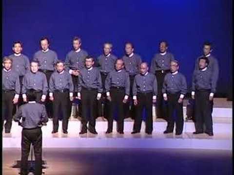 "U BOJ , U BoJ !   from Opera ""Nikola Subic Zrinski"""