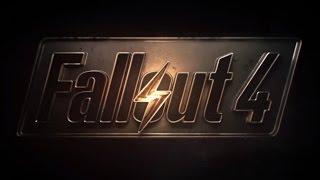 Fallout 4 Прохождение 7 Захватываем базы