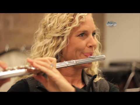 ¿Qué le duele a los músicos? Las lesiones musicales