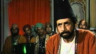 Naqsh Fariyaadi Hain Kiski HQ Mirza Ghalib Jagjit Singh post HiteshGhazal