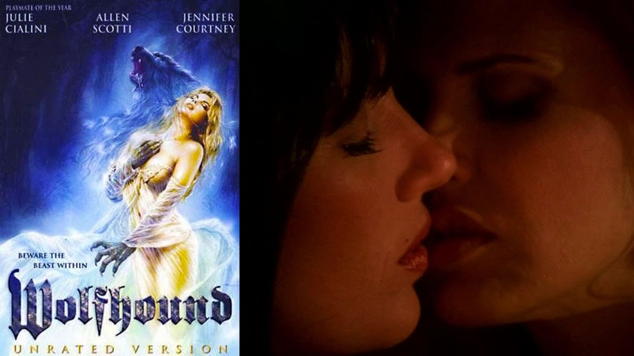 Download Wolf woman (2002)  Horror   Mystery   Thriller. Colum has a strong passion for the wolf woman