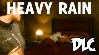 Heavy Rain DLC: Empalhadas! O.O #23