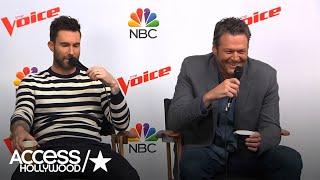 the voice season 12