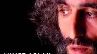 Ahmet Aslan - MINNET EYLEMEM