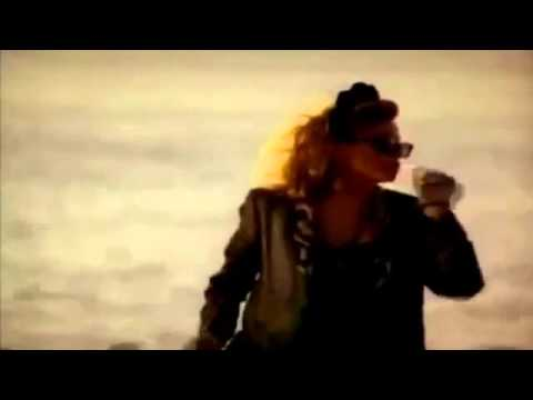 Madonna Into The Groove Video Oficial