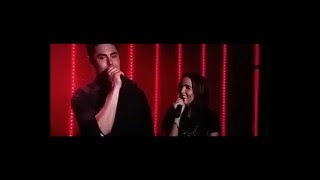 Zac Efron - Because you loved me (Dirty Grandpa) ZEOA