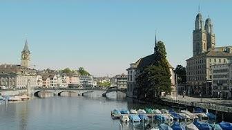 MIGROS: Aus der Region Migros Zürich
