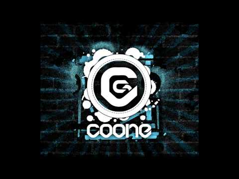 Coone - Music is Art