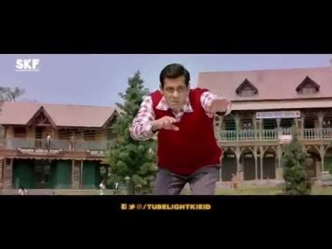 Salman Khan Tubelight 2017 Movie Full -...