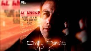 CHAKY PERALTA - Al andar