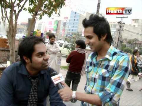 """""""Common Sense"""" - Ep#44 part-3 (03-March-2012) Health TV"""