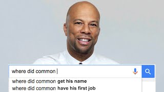failzoom.com - Common Answers The Web's Most Searched Questions | WIRED