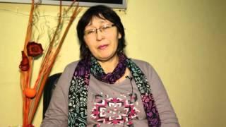 видео франшиза дом престарелых отзывы