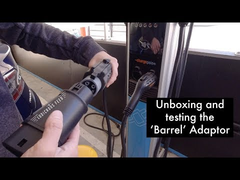 unboxing-and-testing-of-the-'barrel'-ev-adaptor
