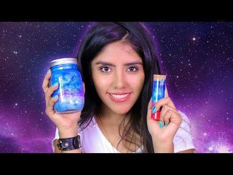 Cómo crear mi propio negocio, como independizarme / How to create my own business / Juan Diego Gómez from YouTube · Duration:  17 minutes 4 seconds