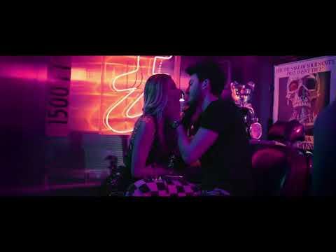 Sebastián Yatra - Por Perro ft. Luis Figueroa, Lary Over