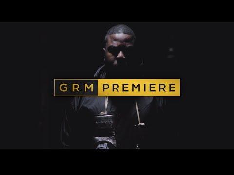 J Spades ft. Gods Gift, SafOne, D Double E, Flirta D, President T - Bad Man Ting [Music Video]   GRM