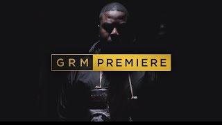 J Spades ft. Gods Gift, SafOne, D Double E, Flirta D, President T - Bad Man Ting [Music Video] | GRM