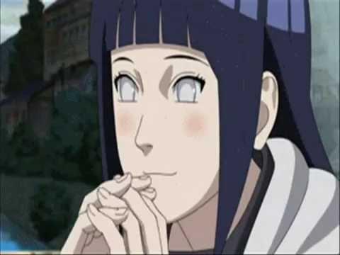 Naruto-Get Low