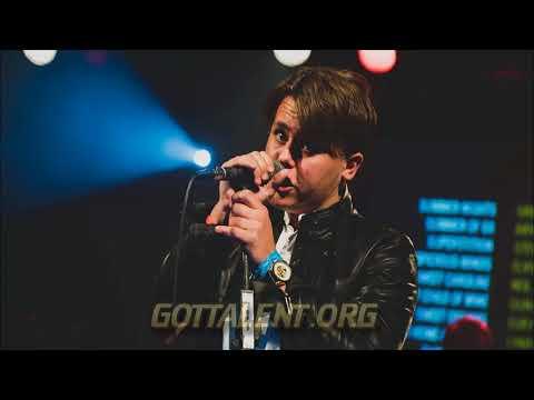 Karaoke Kash Club Creating 1,000 millionaires