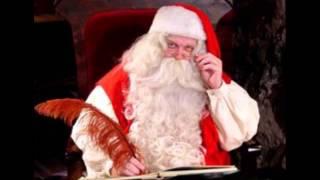 детские подарки на новый год с доставкой(http://goo.gl/PSeMhD ПОДАРКИ для ДЕТЕЙ тут →http://goo.gl/PSeMhD ЖМИ! ЛУЧШИЙ выбор подарков на Новый год детям! Ваш ребёнок..., 2014-12-13T06:44:37.000Z)