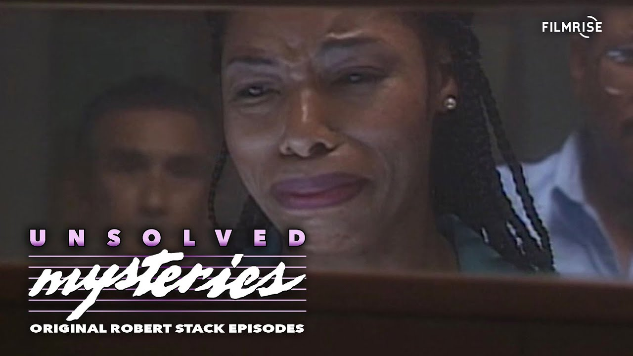 Download Unsolved Mysteries with Robert Stack - Season 10 Episode 3 - Full Episode