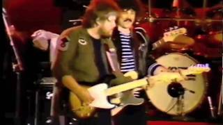 The Guess Who - No Time YouTube Videos