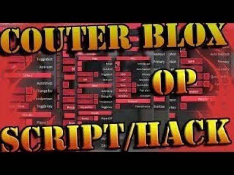 Counter Blox Roblox Hack Script Kill All Aimbot Esp Youtube - como clonar armas en counter blox roblox offensive roblox youtube