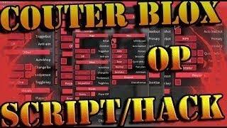 Counter Blox | ROBLOX HACK/SCRIPT | Kill All, Aimbot, ESP