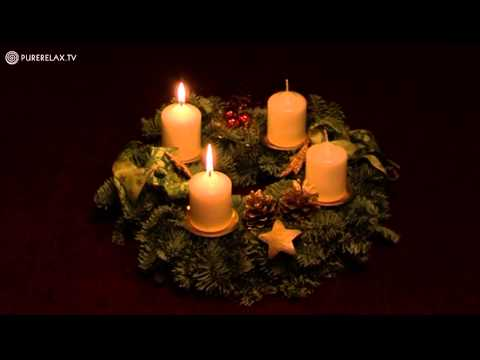 Christmas - 2 Advent