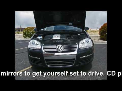 2006 Volkswagen Jetta Value Edition 2.5L 30153