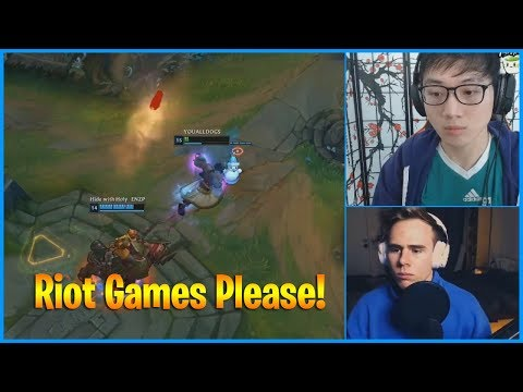 Download Riot Games 's Bullet 2020...LoL Daily Moments Ep 823 Mp4 baru