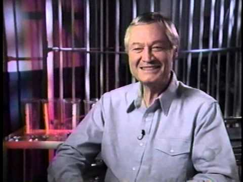 Pt. 1 - ROGER CORMAN: MASTERS OF FANTASY (1997)
