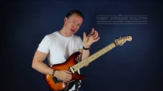 Baixar Fast way to play great solos - Guitar mastery lesson