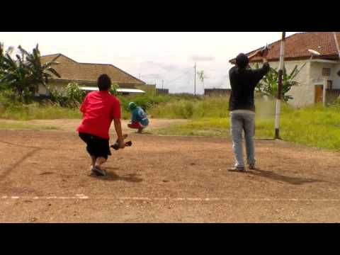 Lomba Merpati Kolong Lapak Sukosari Palembang - Grand Final - Tomking VS Bupati