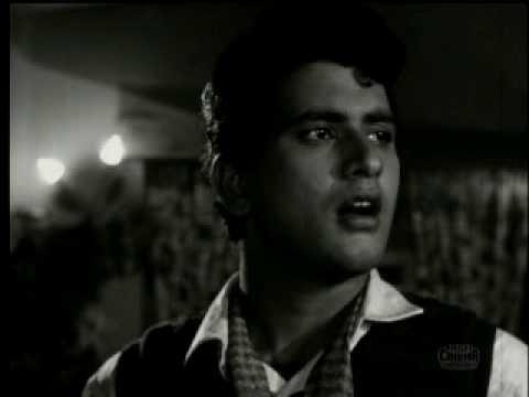 Lakho Tare Aasman mein-Haryali Aur Rasta